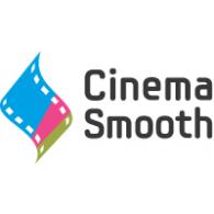 Logo of Cinema Smooth