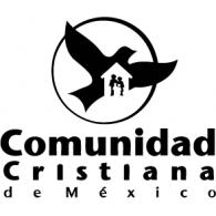 Logo of Comunidad Cristiana