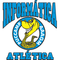 Logo of Informatica Atletica