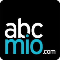 Logo of ABC mio