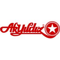 Logo of Akyıldız