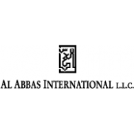 Logo of Al Abbas International