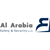 Logo of Al Arabia