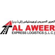 Logo of Al Aweer Express