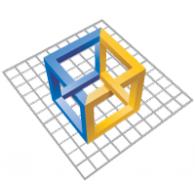 Logo of Al Fajer Info