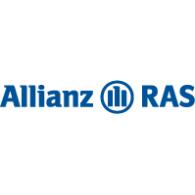 Logo of Allianz RAS