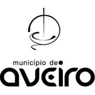 Logo of Aveiro