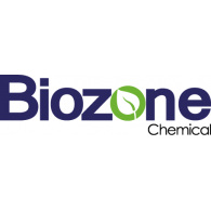 Logo of Biozone Chemical