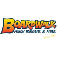 Logo of Boardwalk