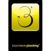 Logo of BoomerangBooking