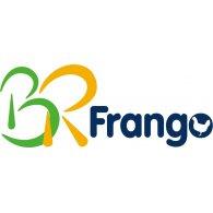Logo of BR Frango