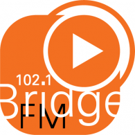 Logo of Bridge FM