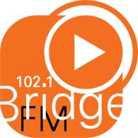 Logo of Bridge FM