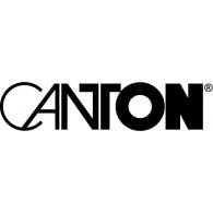 Logo of Canton