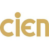 Logo of Cien