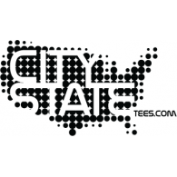 Logo of City State Tees
