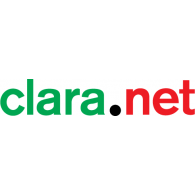 Logo of Clara.net