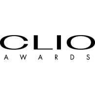 Logo of Clio Awards