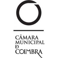 Logo of Coimbra