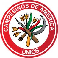 Logo of CNC Aguascalientes