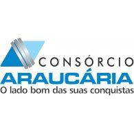 Logo of Consórcio Araucária