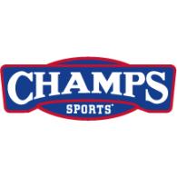 CHAMP SPORTS