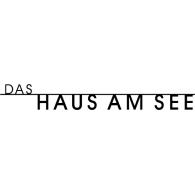 Logo of Das Haus Am See