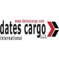 Logo of Dates Cargo
