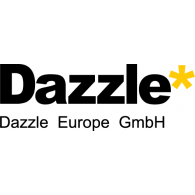 Logo of Dazzle