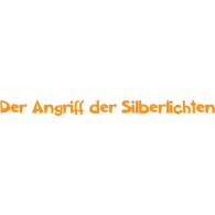 Logo of Der Angriff der Silberlichter