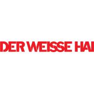 Logo of Der Weisse Hai