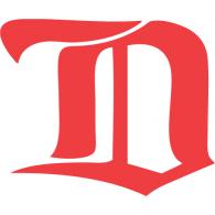 Logo of Detroit Cougars