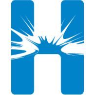 Logo of Diseño Hodari