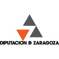 Logo of Zaragoza
