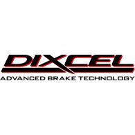 Logo of Dixcel