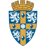 Logo of Durham County Council