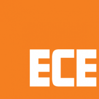 Logo of Ece Banyo