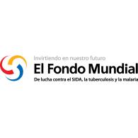 Logo of El Fondo Mundial