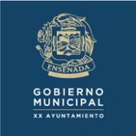 Logo of Ayuntamiento de Ensenada
