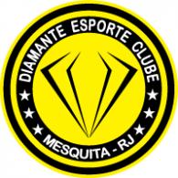 Logo of Diamante EC