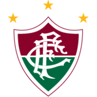 Logo of Fluminense Football Club