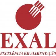 Logo of Exal Alimentação