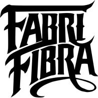 Logo of Fabri Fibra