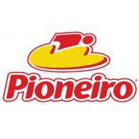 Logo of Pioneiro