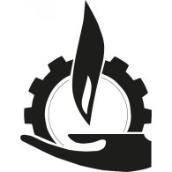 Logo of GMIT
