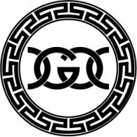 Logo of Genie Collection Perfume