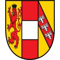 Logo of Habsburg-Lotharingia
