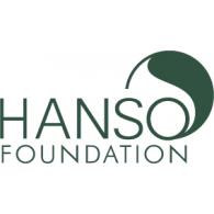 Logo of Hanso Foundation