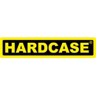 Logo of Hardcase