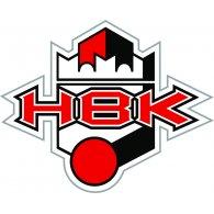 Logo of HBK fans Zvolen